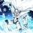 ZeroSaga's avatar