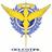 Anzac-A1's avatar