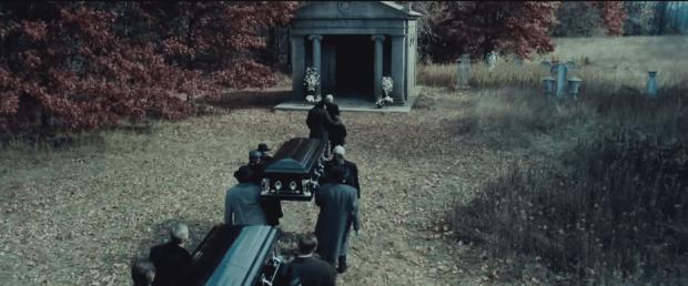 batmanvsuperman-funeral2
