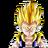 Gotenks rebelde's avatar