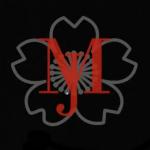 Majijo.Soul