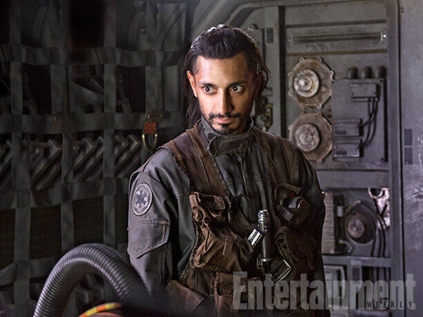 star-wars-rogue-one-ew00004