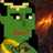 TheDwarvenGuy's avatar