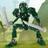 MatauPlays's avatar