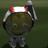 Nickifr's avatar