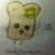 Mr. Toasty