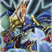 Whiteknight810210's avatar