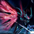 Dragonsky77's avatar
