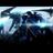 Godzilla vs gipsy danger's avatar