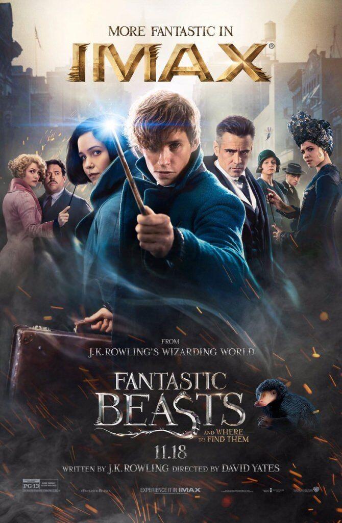 fantastic_beasts_imax_poster