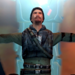 PeabodySam's avatar