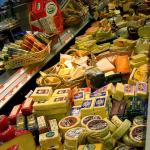 CheeseNPasta