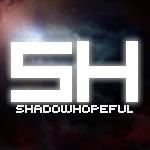 Shadowhopeful