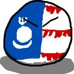 Provessor Nimnul