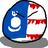 Provessor Nimnul's avatar