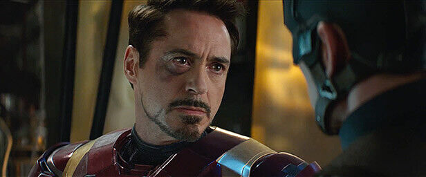 iron-man-civil-war
