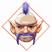 Qumisto's avatar