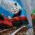 ThomastheTankEngine64