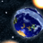 Salvatoor's avatar