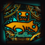 LLFredbear0345LL's avatar