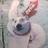 Woshiniba's avatar