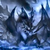 The Ice Dragons