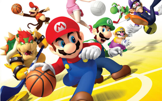 MarioSports_MNP