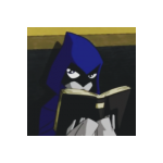 Demonofsarila's avatar