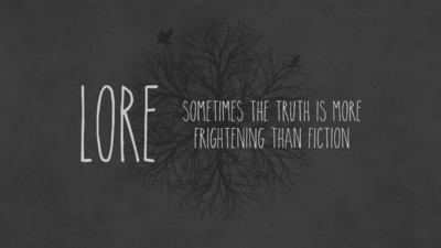 NYCC: 'Lore' Podcast is Moving to Amazon Video