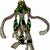 ReptilianRuler10