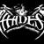 HADES 4 LIFE