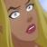 Lorisa214's avatar