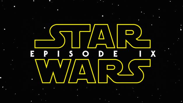 star wars episode 9 episode IX feature hero