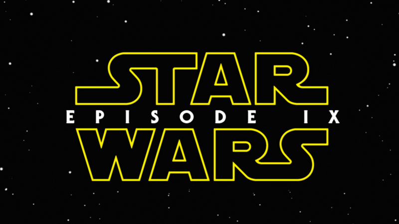 star wars episode 9 episode IX feature hero