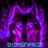 8131snake's avatar