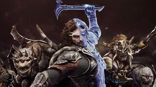 Ysolda Elder Scrolls Fandom Powered By Wikia