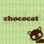 Chokocat66