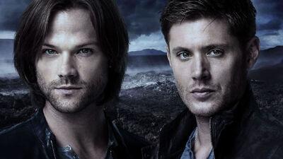 5 'Supernatural' Characters We'd Like to See Return