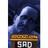 Sadator's avatar