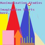 Maximagination