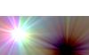 CirChris/Sandbox/Infamous 2