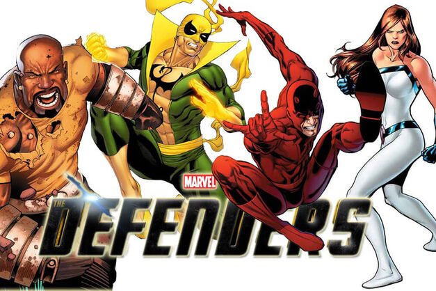 TheDefendersLSMarvel_article_story_large