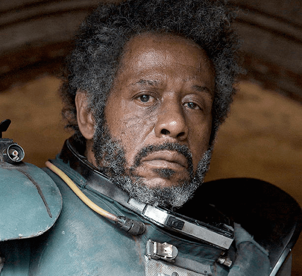 Saw-Gerrera-Forest-Whitaker