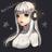 NekoBlocky's avatar