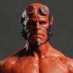 Theojesed's avatar