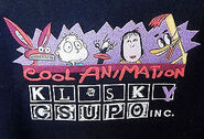 Klasky-csupo-crew-jacket