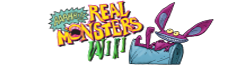 The Aaahh!!! Real Monsters Wiki