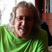 Steve Fellner