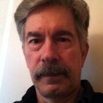 Rick Bugental