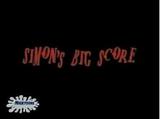 Simon's Big Score